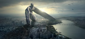 Guardian angels and spiritual warfare | Fr Ripperger – By Teresa Lee